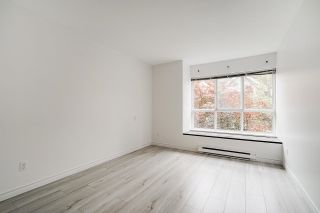 Photo 13: 25 7128 STRIDE Avenue in Burnaby: Edmonds BE Townhouse for sale (Burnaby East)  : MLS®# R2610594