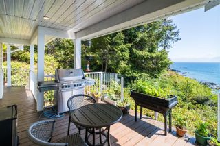 Photo 30: 2576 Seaside Dr in : Sk French Beach House for sale (Sooke)  : MLS®# 876846