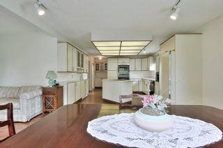 Photo 14: 12 GREER Crescent: St. Albert House for sale : MLS®# E4248514