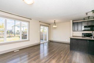Photo 10: 17612 8 Avenue in Edmonton: Zone 56 House Half Duplex for sale : MLS®# E4261664