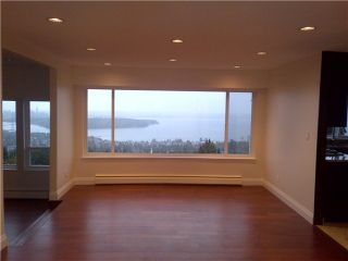 Photo 5: 1358 WHITBY RD in West Vancouver: Chartwell House for sale : MLS®# V984111