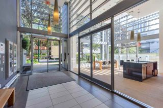 Photo 5: 204 1530 W 8TH AVENUE in Vancouver: Fairview VW Condo for sale (Vancouver West)  : MLS®# R2593051