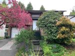 Main Photo: 14073 67A Avenue in Surrey: East Newton House for sale : MLS®# R2571122