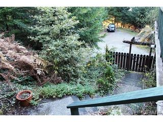 Photo 13: 331 Collins Rd in SALT SPRING ISLAND: GI Salt Spring House for sale (Gulf Islands)  : MLS®# 726857