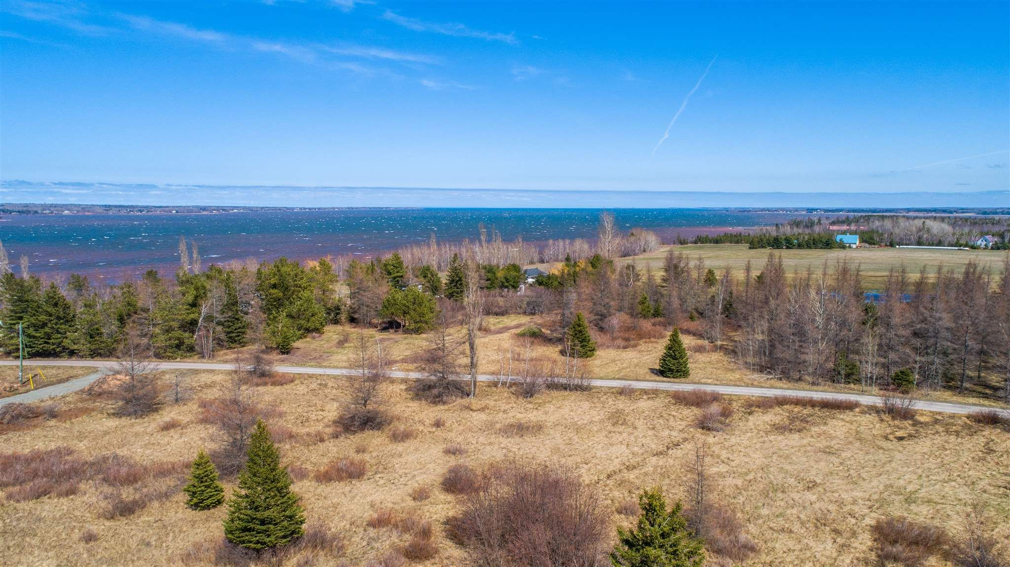 Main Photo: Lot 53 Appalosa Trail in Colchester: 103-Malagash, Wentworth Vacant Land for sale (Northern Region)  : MLS®# 202109349
