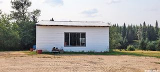 Photo 20: Forest Edge Acreage in Meadow Lake: Residential for sale (Meadow Lake Rm No.588)  : MLS®# SK865219
