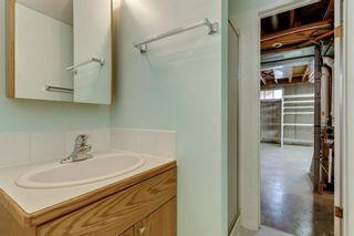 Photo 35: 2407 22 Street: Nanton Detached for sale : MLS®# A1081329