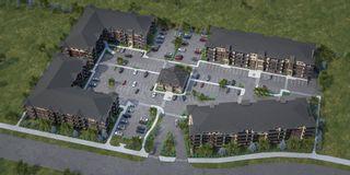 Photo 11: 105 70 Philip Lee Drive in Winnipeg: Crocus Meadows Apartment for sale (3K)  : MLS®# 1723226