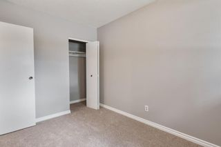 Photo 13: 20 Atlanta Crescent SE in Calgary: Acadia Detached for sale : MLS®# A1154432