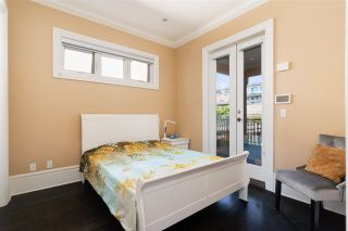 Photo 16: 211 W 26TH Avenue in Vancouver: Cambie House for sale (Vancouver West)  : MLS®# R2480752
