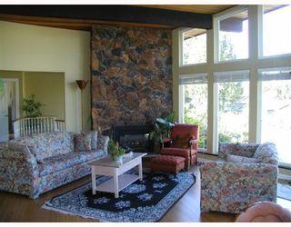 Photo 2: 5326 4A Street in Tsawwassen: Pebble Hill House for sale : MLS®# V750346