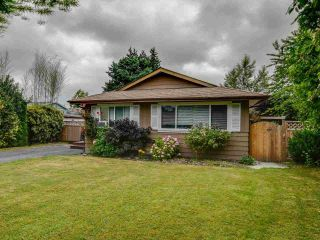 Photo 1: 15227 HUMMINGBIRD PLACE in Surrey: Bolivar Heights House for sale (North Surrey)  : MLS®# R2383706