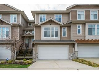 """Photo 33: 13 7138 210 Street in Langley: Willoughby Heights Townhouse for sale in """"Prestwick at Milner Heights"""" : MLS®# R2538094"""