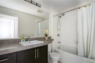 Photo 14: 27 11176 GILKER HILL Road in Maple Ridge: Cottonwood MR Townhouse for sale : MLS®# R2143758