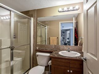 Photo 17: 3215 92 CRYSTAL SHORES Road: Okotoks Apartment for sale : MLS®# C4301331