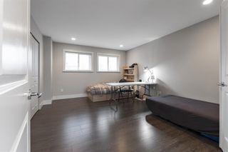 Photo 16: 12170 204B Street in Maple Ridge: Northwest Maple Ridge House for sale : MLS®# R2434368