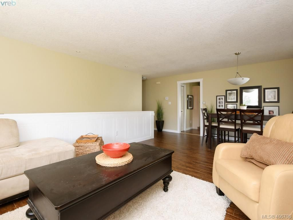 Photo 4: Photos: 2178 Maple Ave in SOOKE: Sk Broomhill House for sale (Sooke)  : MLS®# 808178