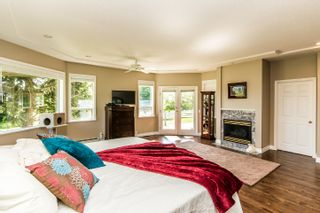 Photo 60: 1 6500 Southwest 15 Avenue in Salmon Arm: Panorama Ranch House for sale (SW Salmon Arm)  : MLS®# 10134549