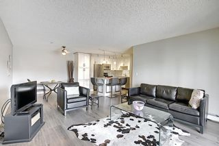 Photo 13: 1308 1308 Millrise Point SW in Calgary: Millrise Apartment for sale : MLS®# A1089806