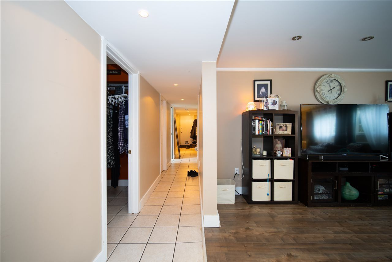 Photo 26: Photos: 2317 CASCADE Street in Abbotsford: Abbotsford West House for sale : MLS®# R2549498