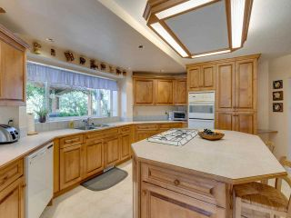 """Photo 6: 11771 PLOVER Drive in Richmond: Westwind House for sale in """"WESTWIND"""" : MLS®# R2484698"""
