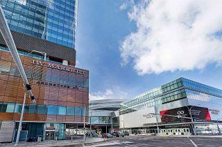 Photo 37: 3803 10360 102 Street in Edmonton: Zone 12 Condo for sale : MLS®# E4255608
