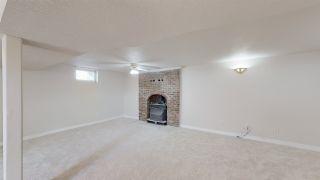 Photo 5: 4501 39 Avenue: Leduc House for sale : MLS®# E4237517