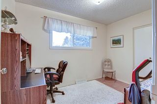 Photo 14: 511 Aberdeen Road SE in Calgary: Acadia Detached for sale : MLS®# A1153029