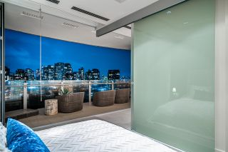 Photo 19: 1702 1560 HOMER Mews in Vancouver: Yaletown Condo for sale (Vancouver West)  : MLS®# R2517869