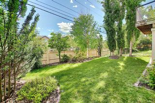 Photo 43: 92 Evergreen Lane SW in Calgary: Evergreen Detached for sale : MLS®# A1123936