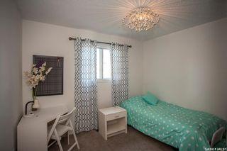 Photo 19: 123 Deborah Crescent in Saskatoon: Nutana Park Residential for sale : MLS®# SK860480