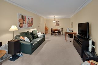 Photo 5: 101 2020 FULLERTON AVENUE in North Vancouver: Pemberton NV Condo for sale : MLS®# R2509753