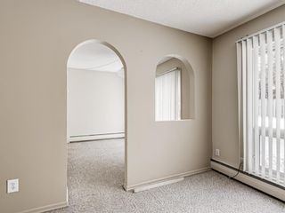 Photo 12: 101 6919 Elbow Drive SW in Calgary: Kelvin Grove Apartment for sale : MLS®# A1052867
