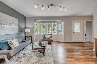 Photo 5: 6135 4 Street NE in Calgary: Thorncliffe Detached for sale : MLS®# A1134001