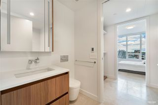 """Photo 24: 2202 885 CAMBIE Street in Vancouver: Cambie Condo for sale in """"The Smithe"""" (Vancouver West)  : MLS®# R2591336"""