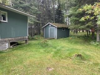 Photo 4: 256 Kens Cove in Buffalo Point: R17 Residential for sale : MLS®# 202112697