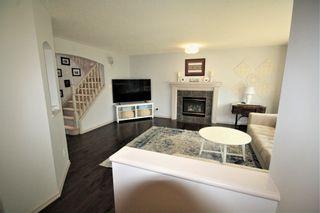 Photo 4: 1142 36A Avenue in Edmonton: Zone 30 House for sale : MLS®# E4250623