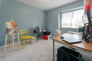 Photo 29: 12477 230 Street in Maple Ridge: East Central House for sale : MLS®# R2561756