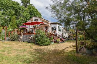 Photo 2: 3777 Laurel Dr in : CV Courtenay South House for sale (Comox Valley)  : MLS®# 870375