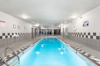"""Photo 28: 626 6028 WILLINGDON Avenue in Burnaby: Metrotown Condo for sale in """"Residences at the Crystal"""" (Burnaby South)  : MLS®# R2567898"""