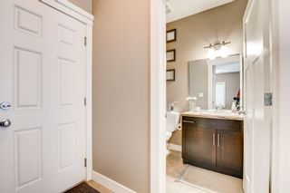 Photo 21: 94 8602 SOUTHFORT Boulevard: Fort Saskatchewan House Half Duplex for sale : MLS®# E4248296