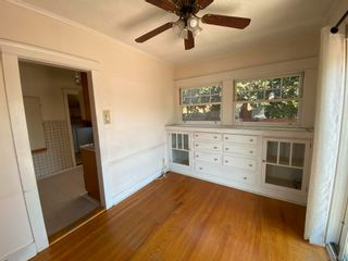 Photo 8: UNIVERSITY HEIGHTS House for sale : 2 bedrooms : 2892 Collier Ave in San Diego