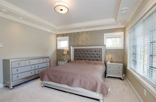 Photo 10: 3637 SW MARINE Drive in Vancouver: Southlands House for sale (Vancouver West)  : MLS®# R2345021