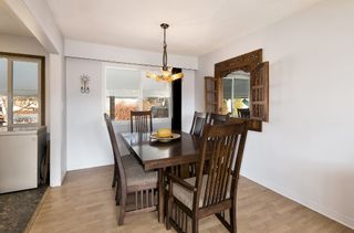 Photo 5: 590 Balmoral Road in Kelowna: Rutland House for sale : MLS®# 10112000