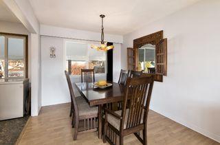 Photo 5: 590 Balmoral Road in Kelowna: Rutland House for sale : MLS®# 10112000