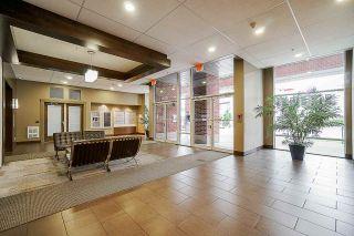 "Photo 30: 308 13399 104 Avenue in Surrey: Whalley Condo for sale in ""D'Corize"" (North Surrey)  : MLS®# R2514530"