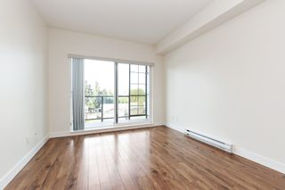 Photo 4: 309 12070 227 Street in Maple Ridge: East Central Condo for sale : MLS®# R2548608