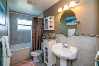 Photo 12: 467 WILLIAMS Crescent in Prince George: Fraserview House for sale (PG City West (Zone 71))  : MLS®# R2367425