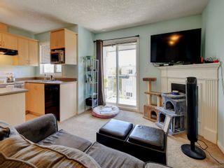 Photo 2: 402 885 Ellery St in : Es Old Esquimalt Condo for sale (Esquimalt)  : MLS®# 878212