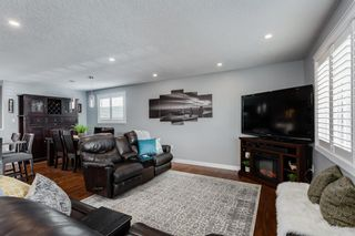 Photo 14: 113 Farr Crescent NE: Airdrie Detached for sale : MLS®# A1084301